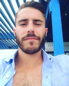 Giancarlo Santoro