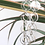 Thumbnail: Chain Drops
