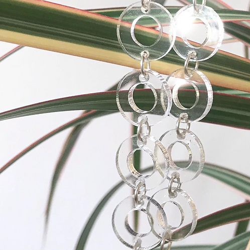 Chain Drops