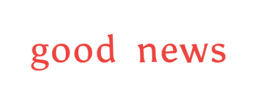 GOOD-NEWS-LOGO-VECTOR-01.png