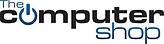 copy-logo-tcsny.png