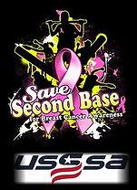 save second base.jpg