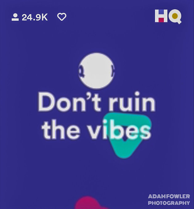 Armoured Vehicles Latin America ⁓ These Hq Trivia Extra Life