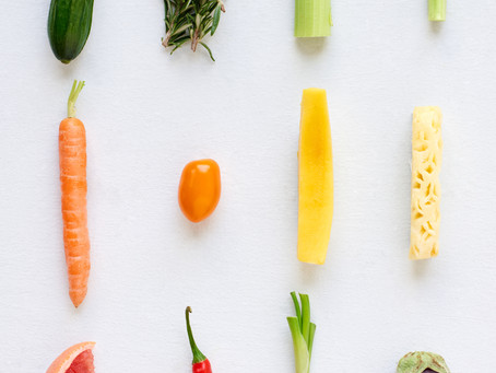 Ways To Sneak More Veggies Into Your Meals