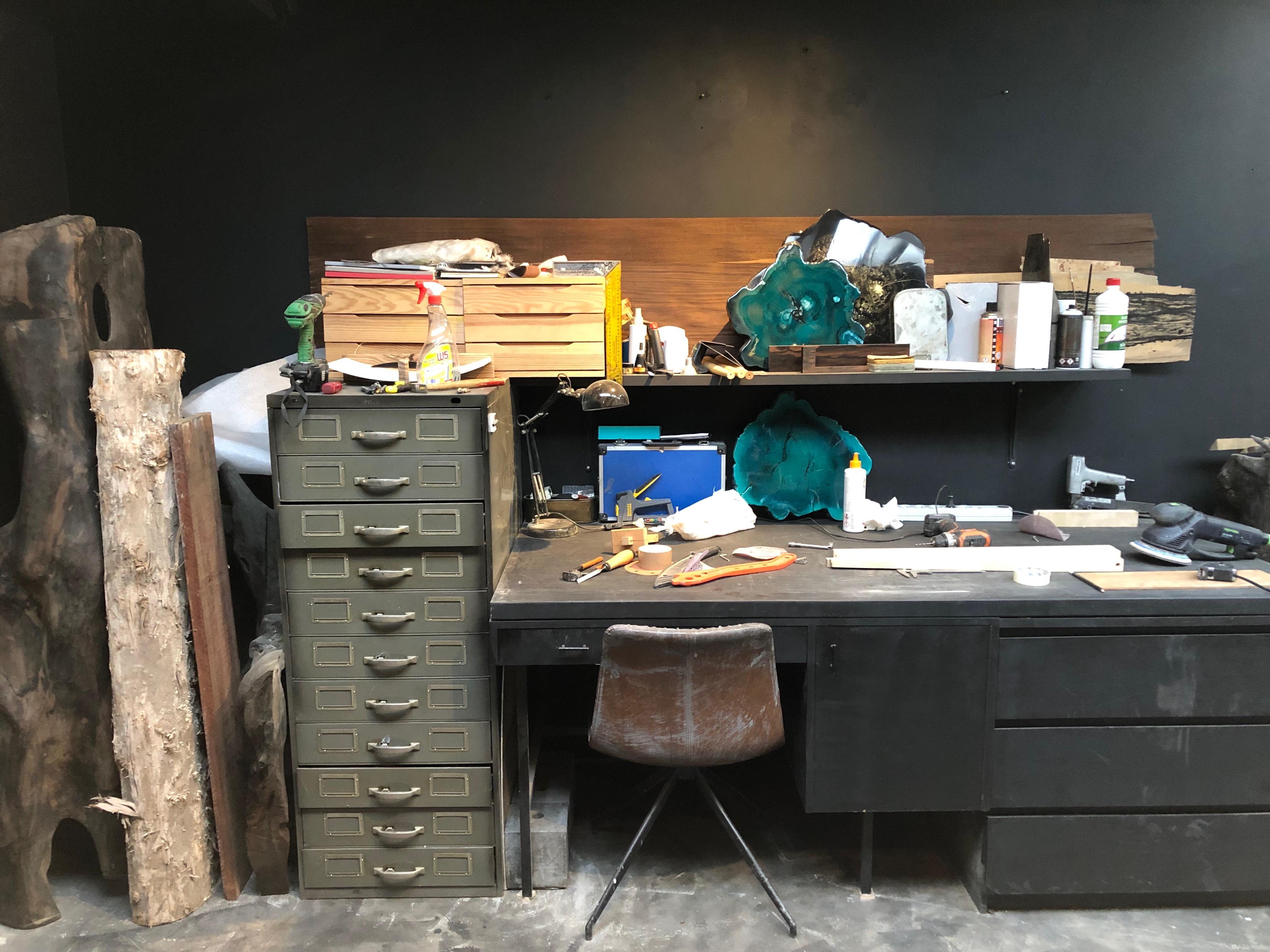 Atelier 997_1