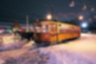 ct-trolley-musuem.jpg