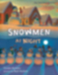 snowmen-at-night.jpg