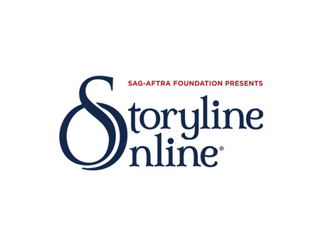 Storyline Online® Summer Camp for Kids!