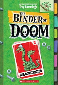 binder-of-doom.jpg