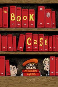 book-case.jpg