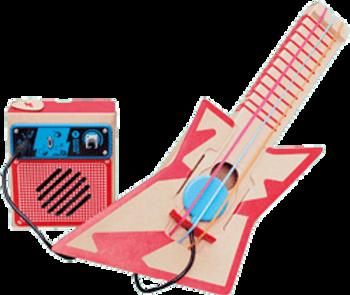 electro-guitar-kit.png