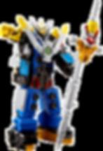 power-rangers-beast-x-ultrazord.png