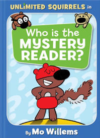 who-is-mystery-reader.jpg