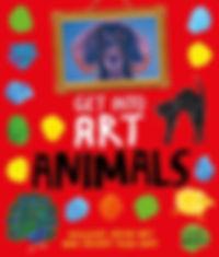 get-into-art-animals.jpg
