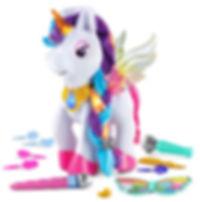 myla-the-unicorn.jpg