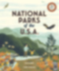national-parks.jpg