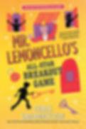 mr-lemoncello-allstar-breakout-game.jpg