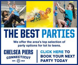 chelsea-piers-party-web-1219.jpg