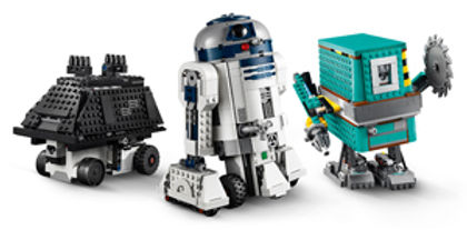 lego-star-war-boost-droid-command.jpg
