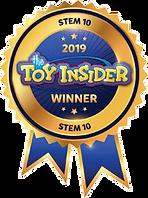 toy-insider-stem10-ribbon.png