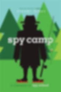 spy-camp.jpg