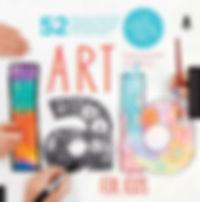art-lab.jpg
