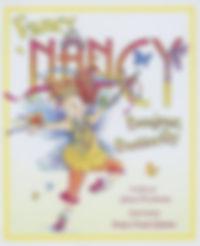fancy-nancy.jpg