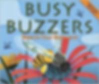 busy-buzzers.jpg