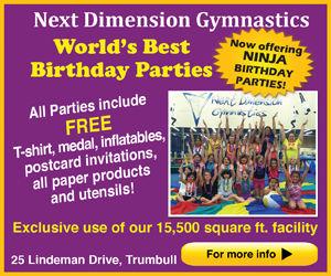 next-dimension-party-web-1219.jpg