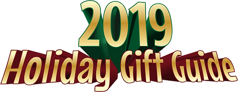2019-holiday-gift-guide.png