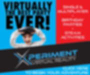 xperiment-virtual-reality-party-web-1219