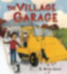 village-garage.jpg
