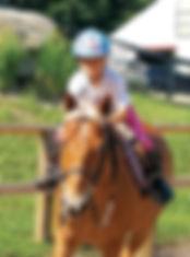 guilford-riding-school.jpg