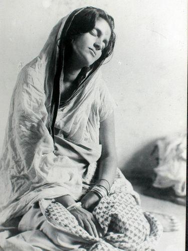 Image result for blissful smile samadhi