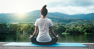 benefits-yoga-fb.jpg