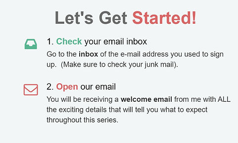 get started.png