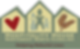 Hosp House Logo (1).png