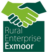 Report Published: Rural Enterprise Exmoor Research