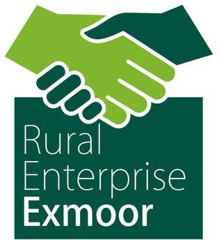Rural Enterprise Exmoor Research Report