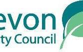Devon Workforce Skills Survey