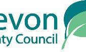 Devon Workforce Skills Survey