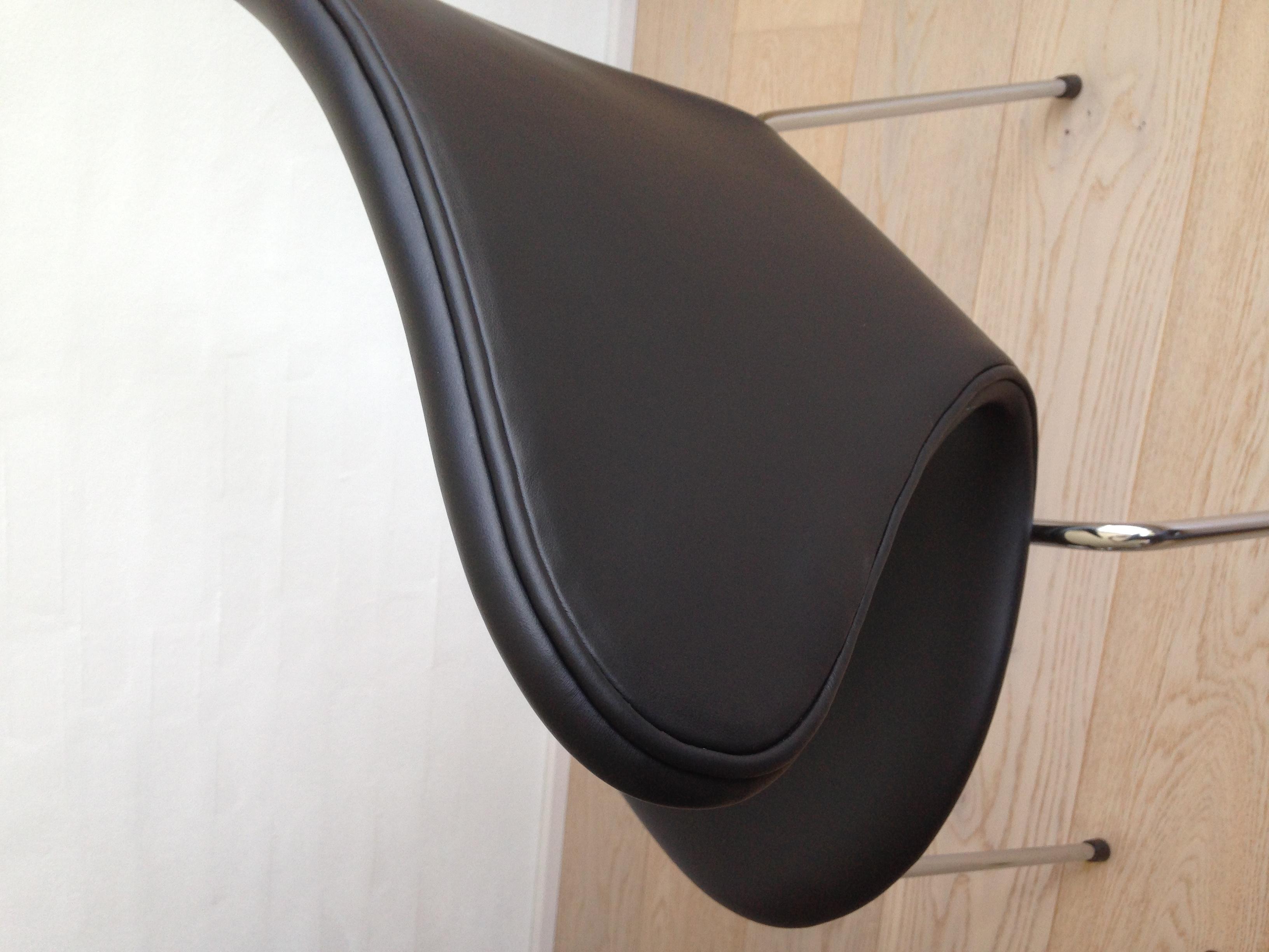 Arne Jacobsen - 7'er