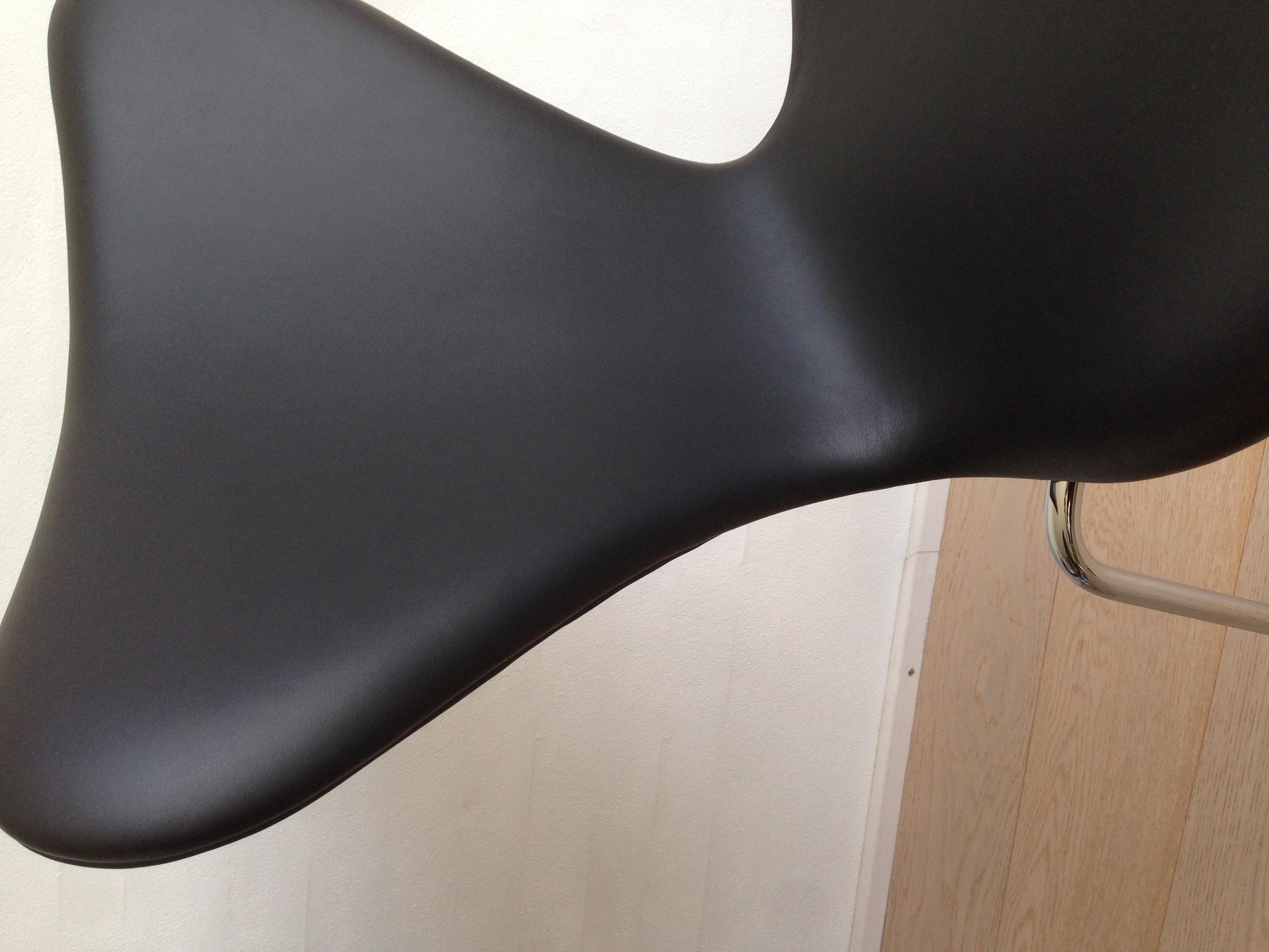 7'er stolen