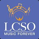LSCO-logo.png