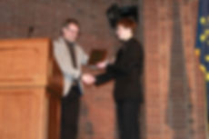 drews-award-033-1024x682.jpg