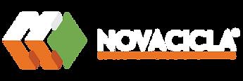 NVCC-LOGO-horizontal_22.png