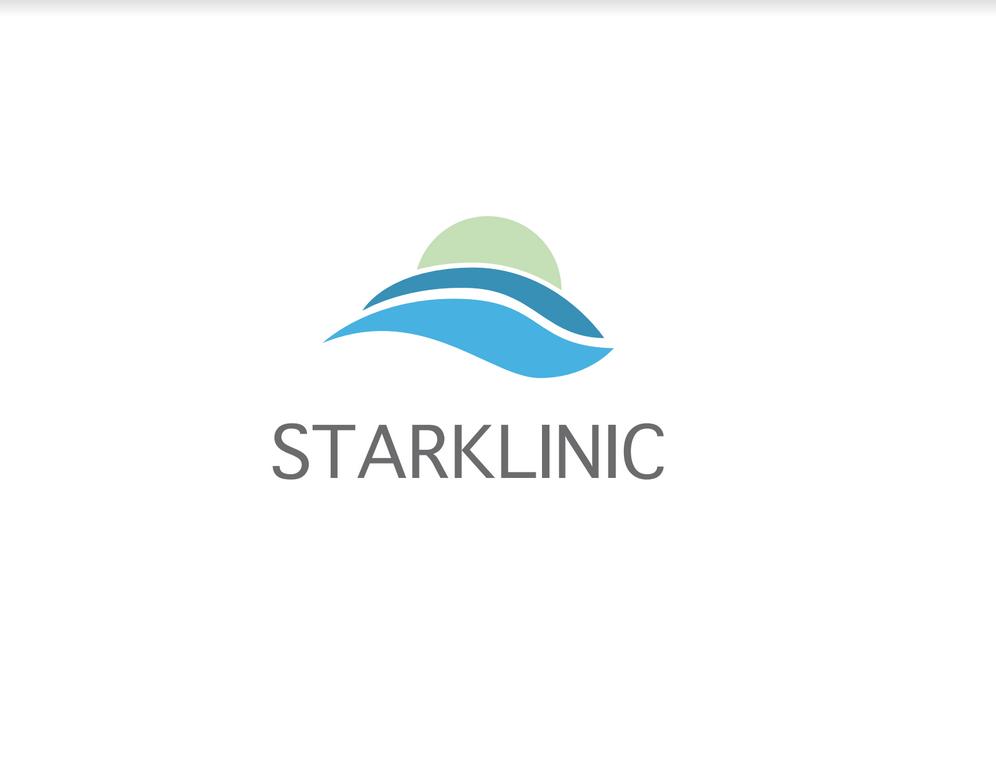 starklinic