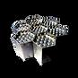 activador hexagono 1197.png