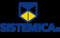 Logo_sistémica.png