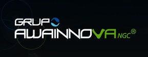 logo awainnova.jpg